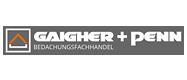 logo-aktionen-lang