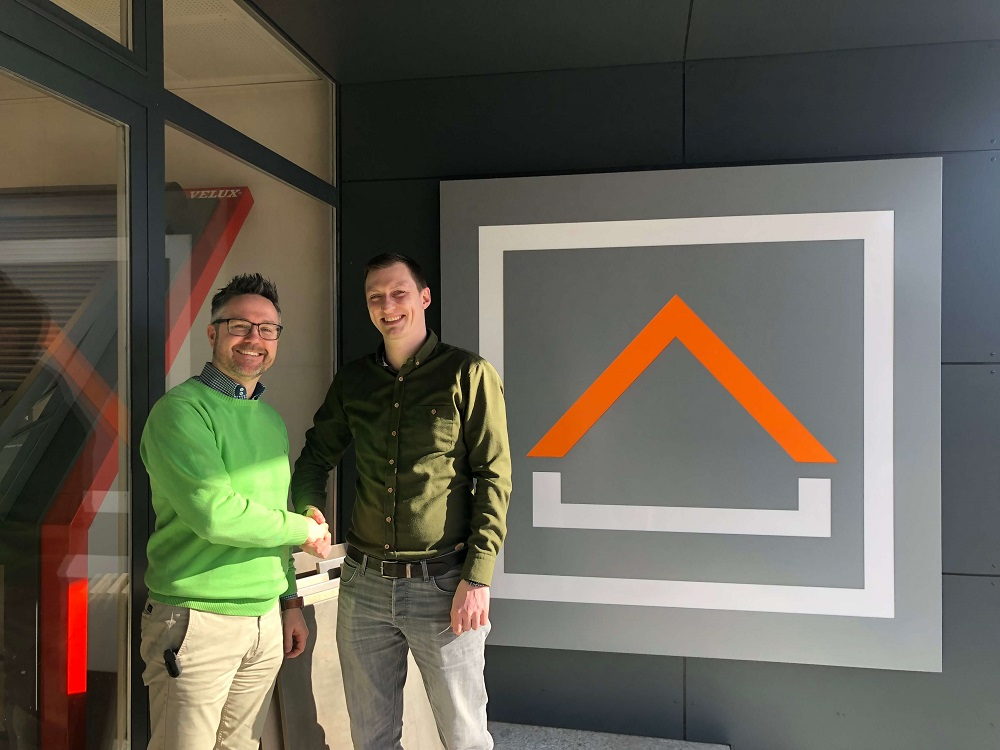 Martin Gawlik Prokura - Gaigher Penn GmbH