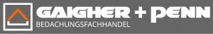 Gaigher Penn Logo
